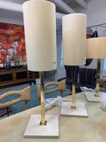 Lamps (Singles or Pairs)