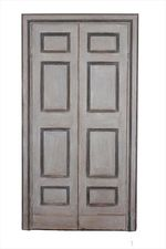Door (Custom to Specifications)