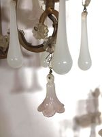 Pair of Sconces