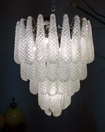 Murano Chandelier (Only 1 Available)