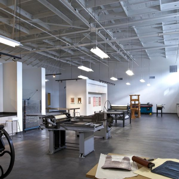 Flying Horse Editions / University of Central Florida